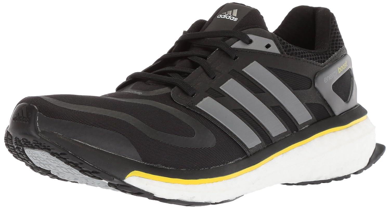 af2a859feb98e adidas Men's Energy Boost m Running Shoe