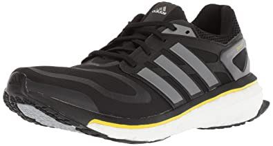 Adidas Men's Energy Boost Running Shoes: Amazon.ca: Shoes