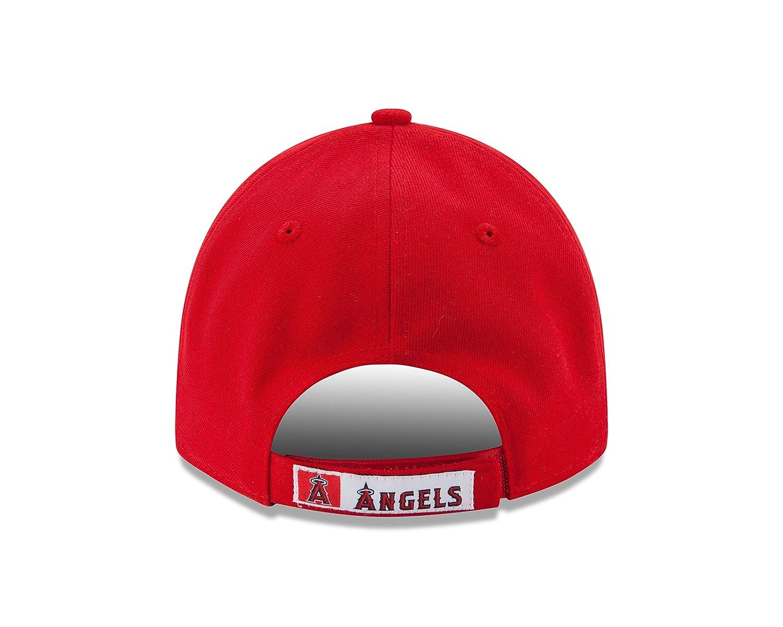0d36874dd546d A NEW ERA Era The League Anaheim Angels Gm Gorra