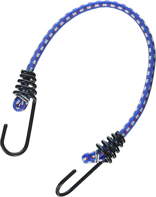 BOXER TOOLS TV548455 Master Mechanic 36 Bungee Cord