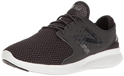 New Balance Womens Coast-V3 Running Shoe