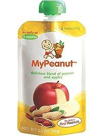 Amazon Com Baby Food And Formula