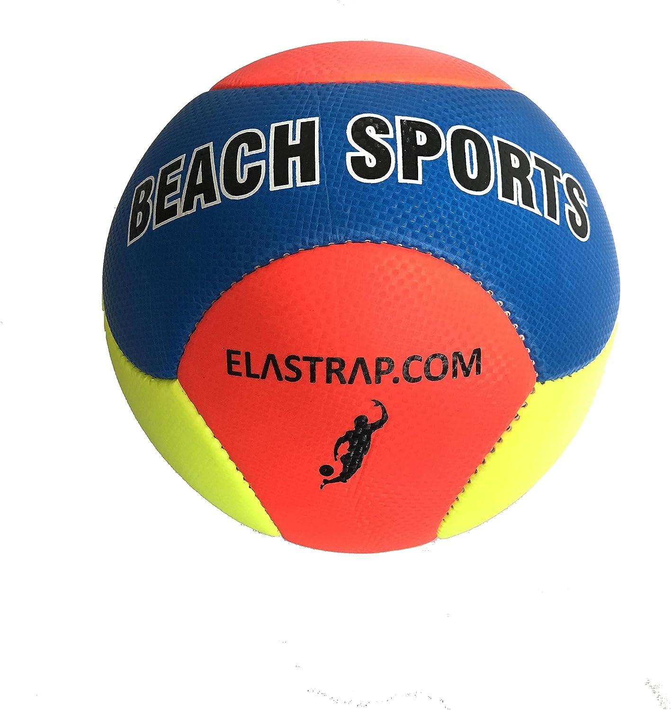 Balón de Voley playa para Niños, Piscina: Amazon.es: Jardín
