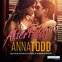 After: Passion: After 1