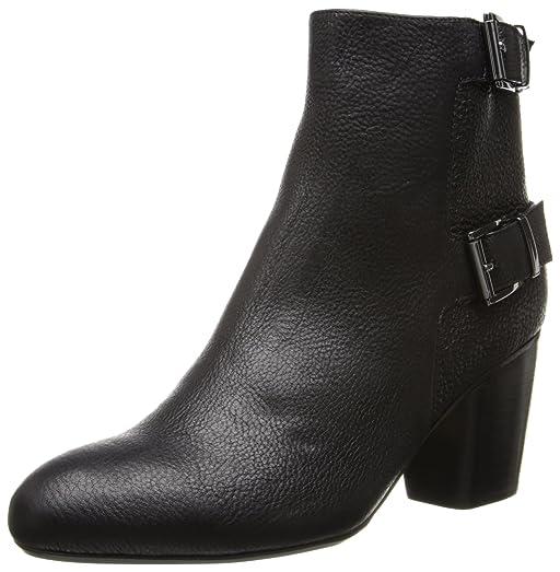 Women's Folly Boot