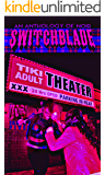 Switchblade (Issue Five)