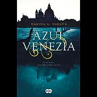 Azul Venezia
