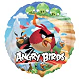 Angry Birds 18