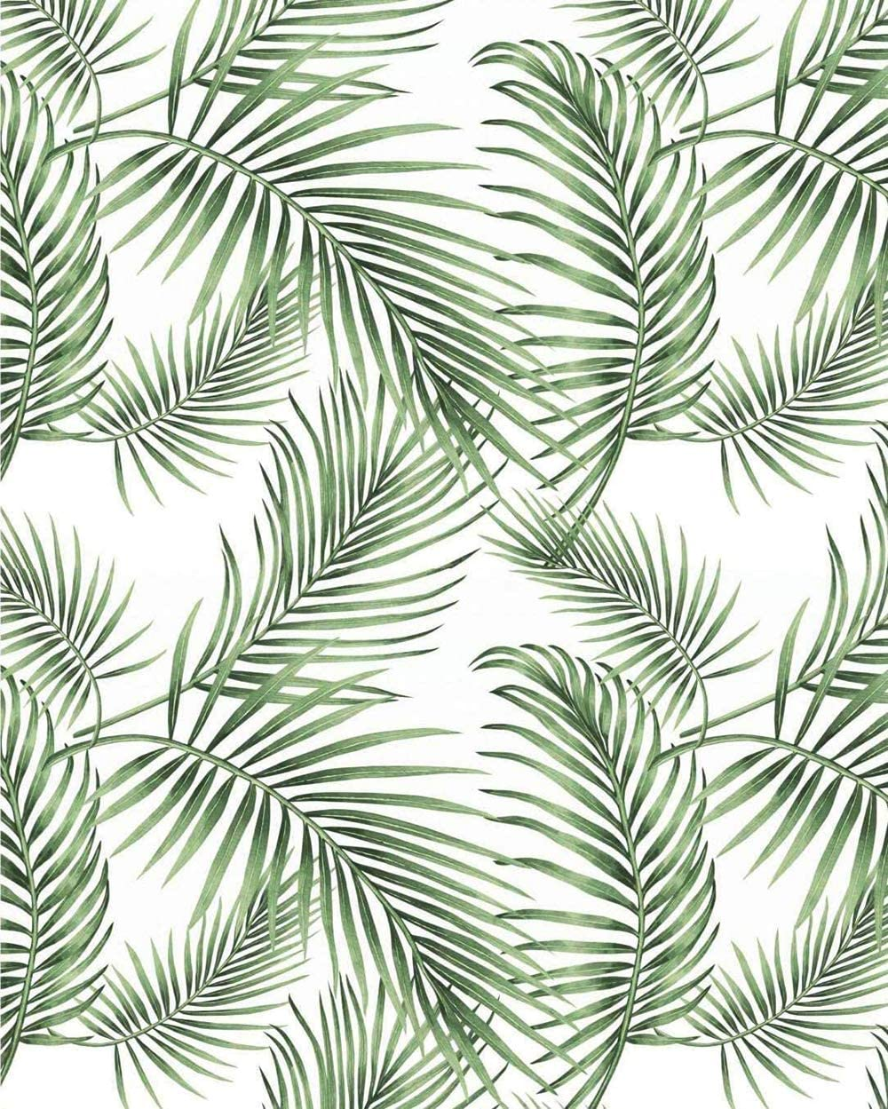 Tropical Palm Wallpaper Rainforest Leaves Wall Paper Jungle Wallpaper Self Adhesive Wallpaper Peel And Stick Wallpaper Green Wallpaper Removable Wallpaper Vinyl Jungle Wallpaper 17 7 78 7 Amazon Com Find over 100+ of the best free tropical leaf images. tropical palm wallpaper rainforest leaves wall paper jungle wallpaper self adhesive wallpaper peel and stick wallpaper green wallpaper removable