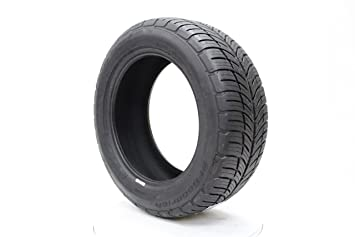 G Force Comp 2 A S >> Bfgoodrich G Force Comp 2 A S All Season Radial Tire 225 45r17 94w