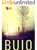 Buio (Storyteller)
