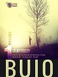 Buio (Storyteller) (Italian Edition)