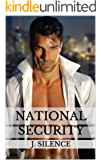 National Security (Sentinel Security Book 2)