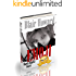 EMOJI (The Harry Starke Novels Book 11)