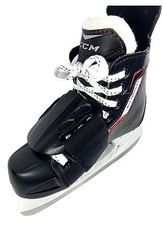 Amazon.com: PowerSk8r - Juego de 2 pesos para patines ...
