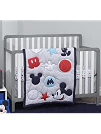 Velvet Baby Bedding Cribs For Babies Cot Bumper Kit Bed Around Piece Set Hearty Promotion 2 Size Attractive Fashion bumper+sheet+pillow+duvet