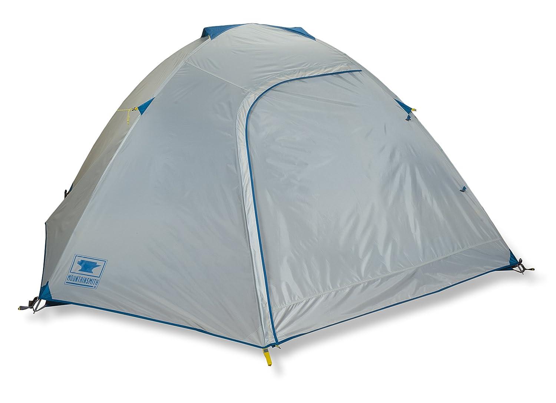 Amazon.com : Mountainsmith Bear Creek 4 Person 2 Season Tent ...