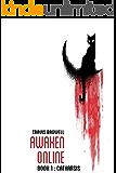 Awaken Online: Catharsis
