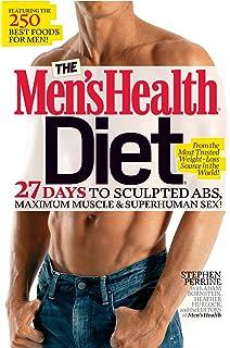 Juice Plus Diet Plan Recipes