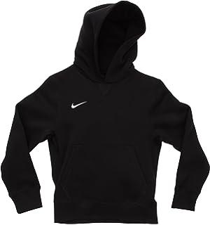 quality design 885f1 ab3b1 Nike Herren Hoody
