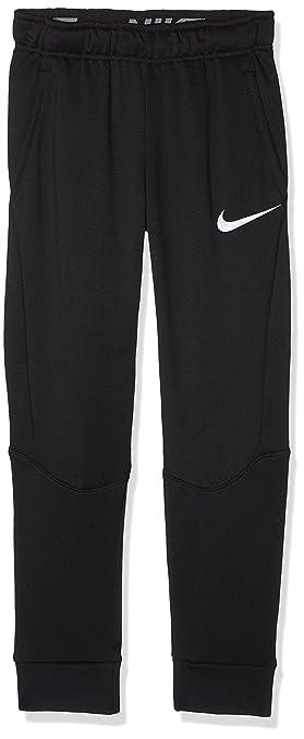 Dry EnfantSports Nk Pantalon Nike Et Loisirs knO8wXPN0Z