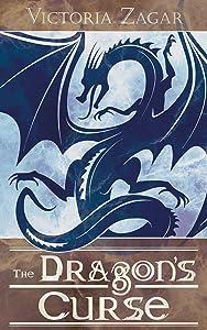 The Dragon's Curse