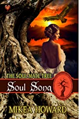 Soul Song (The Soul Mate Tree Book 10) Kindle Edition