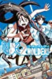 UQ Holder - Volume 5