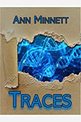 Traces Kindle Edition