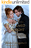 Charmed By Knight: Victorian Romance (Fielding Brothers Saga Book 2)