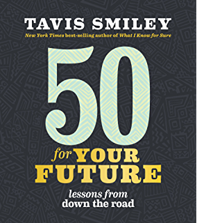 Amazon fail up ebook tavis smiley kindle store 50 for your future lessons from down the road fandeluxe Image collections