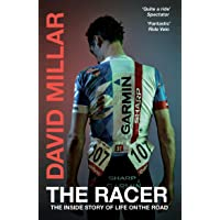 The Racer: The Inside Story of Life on