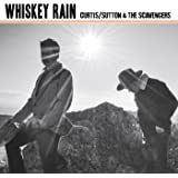 Whiskey Rain