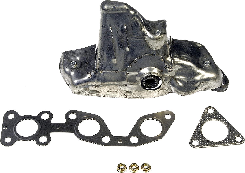 Dorman 674-599 Exhaust Manifold Kit