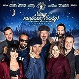 Sing Meinen Song Das Weihnachtskonzert Various Amazonde Musik