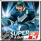 NHL SuperCard