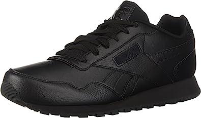 Classic Leather Harman Run Sneaker