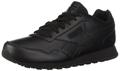 53371b2437a Reebok Men s Classic Harman Run Sneaker