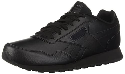 Reebok Men s Classic Leather Harman Run Sneaker