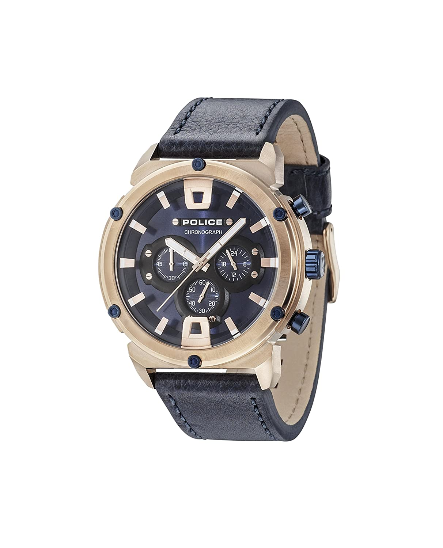 Reloj Police para Hombre 15047JSR03 comprar online. Police