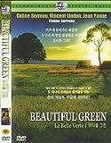 La Belle Verte / Beautiful Green