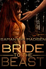 Bride to the Beast Kindle Edition