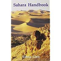 Sahara Handbook