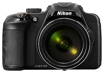 Buy Nikon Coolpix P530 16 1 MP Point and Shoot Digital Camera