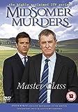 Midsomer Murders: Master Class [DVD] [2010]