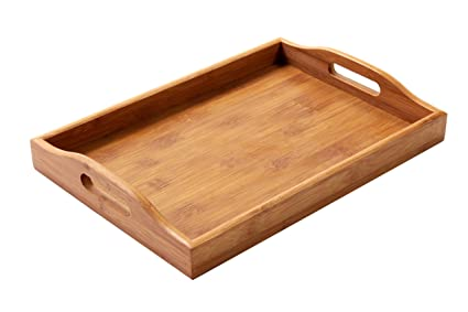 Image result for serving tray