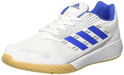 Adidas Hallenschuhe Gr Schuhe Altarun Sport 33 Turnschuhe