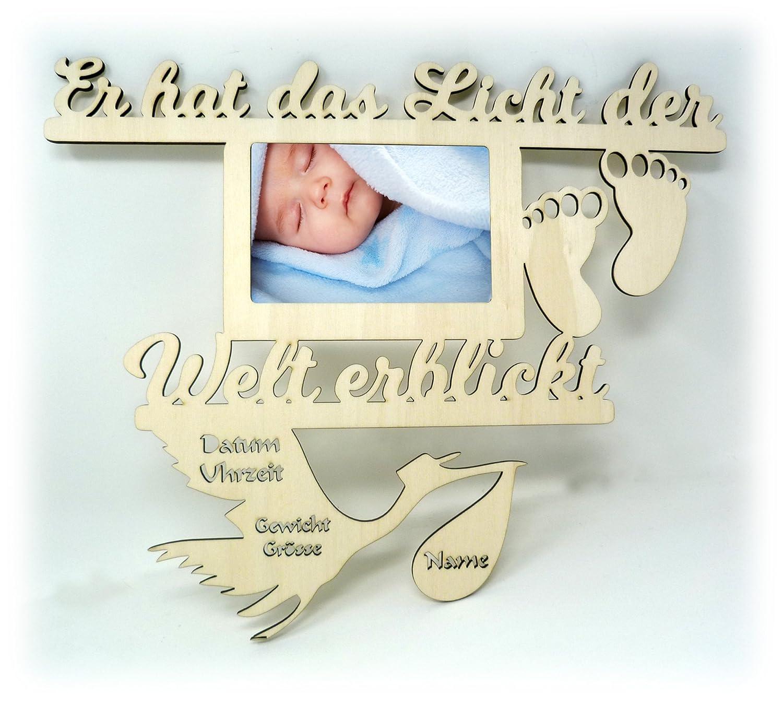 Nett Baby Name Bilderrahmen Zeitgenössisch - Rahmen Ideen ...
