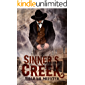 Sinner's Creek