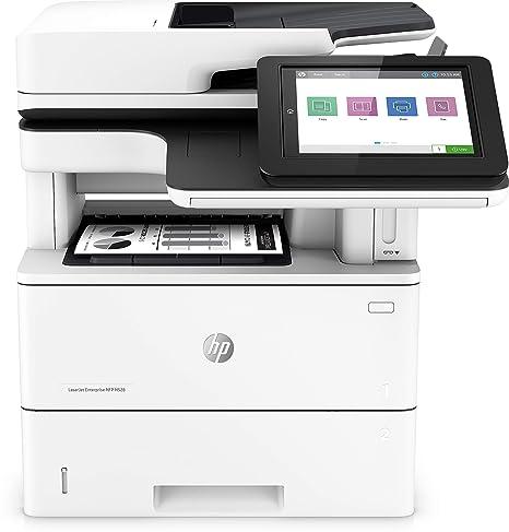 HP Laserjet NT MFP M528F - Impresora: Hp: Amazon.es: Informática